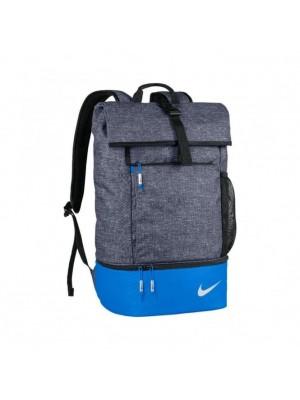 Plain Sport backpack BAG NIKE 760 GSM