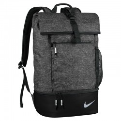 Plain Sport backpack BAG NIKE 760 GSM