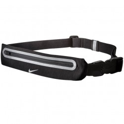 Plain Lean waist PACK NIKE
