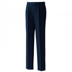 Plain Workwear Mens Polyester Trouser PREMIER 185 GSM