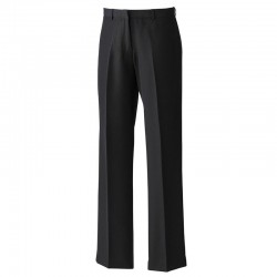 Plain Women's polyester Trouser PREMIER 185 GSM