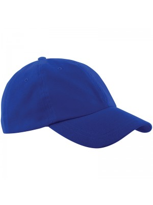 CAP Low profile fashion Beechfield 63g GSM