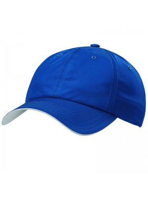 CAP Tech performance softshell Result HEADWEAR