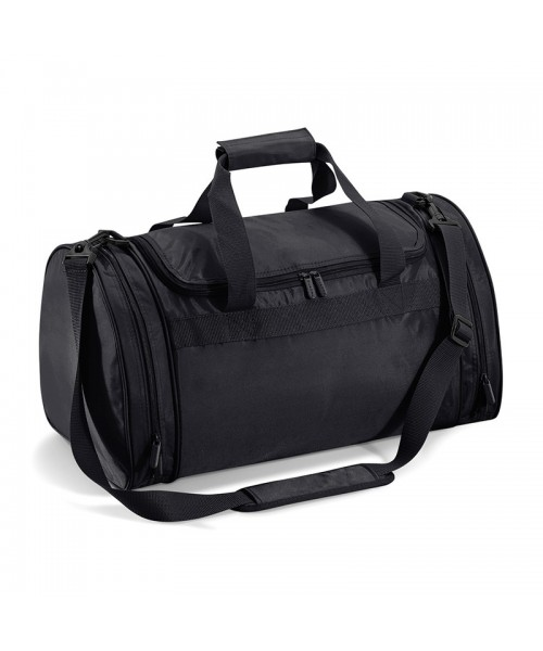 Plain holdall Sports QUADRA 900 GSM
