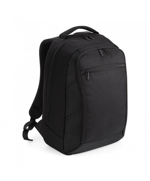 Plain Backpack Executive digital  QUADRA 680 GSM