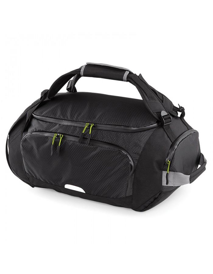 Carry-on SLX 30 litre stowaway QUADRA 620g GSM