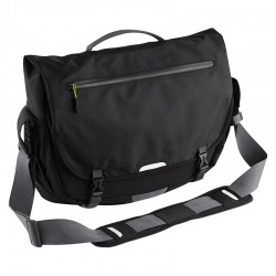 courier bag SLX 15 Litre QUADRA