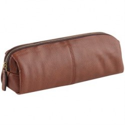 Plain NuHide™pencil case QUADRA 580 GSM