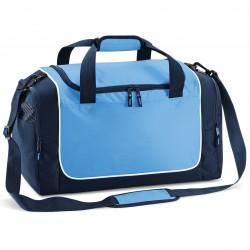 Plain Teamwear Locker BAG QUADRA 760 GSM