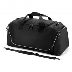 Plain Teamwear Jumbo Kit BAG QUADRA 1560 GSM