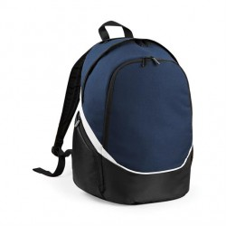 Plain Pro team backpack BAG QUADRA 527 GSM