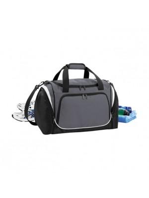 Plain Pro team locker BAG QUADRA 960 GSM