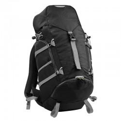Plain SLX 30 litre backpack B675 Melton Wool Snapback BAGS QUADRA QX530 GSM