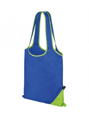 Plain CORE COMPACT SHOPPER BAG RESULT 65 GSM