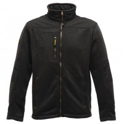 Plain Tempered fleece Regatta Hardwear