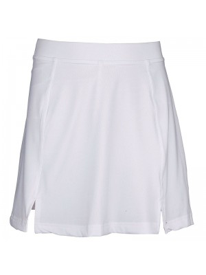 Plain Girl's Sports Performance Skirt Rhino 170 GSM