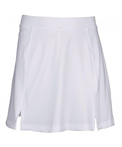 Plain Girl's Sports Performance Skirt Rhino 170 GSM