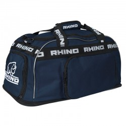 player's bag Rhino 463 GSM