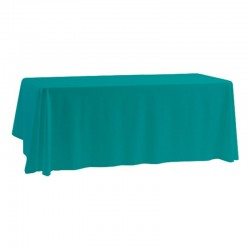 Plain Table cloth GF READY RANGE