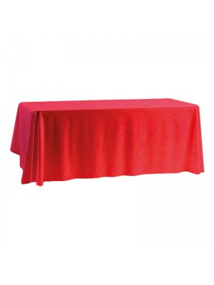 Plain Table cloth GF READY RANGE