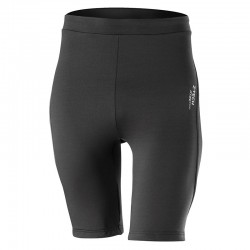 Plain sprint training Short SPIRO 248 GSM
