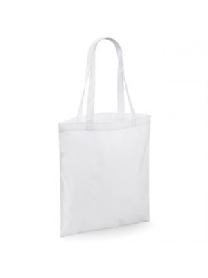 tote bags 100 cotton 0 34 canvas bags