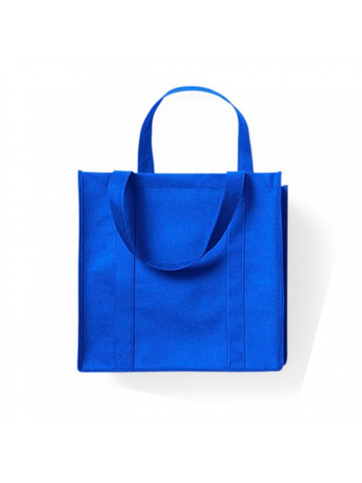 Royal Non-Woven Polypropylene Super shopper