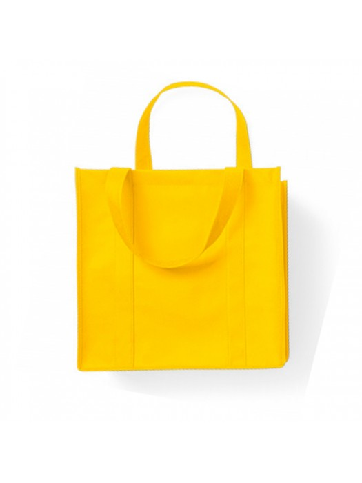 Sunflower Non-Woven Polypropylene Super shopper