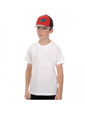 SNS Kids 100% polyester Sublimation T Shirt