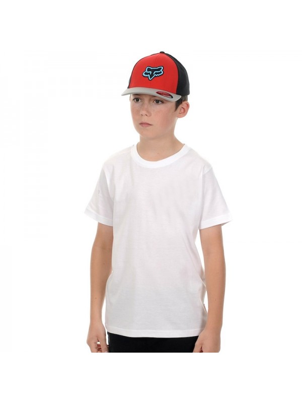87e58db96 SNS Kids 100% polyester Sublimation T Shirt