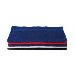 Plain Luxury range - Gym towel TOWELS TOWEL CITY 550 GSM