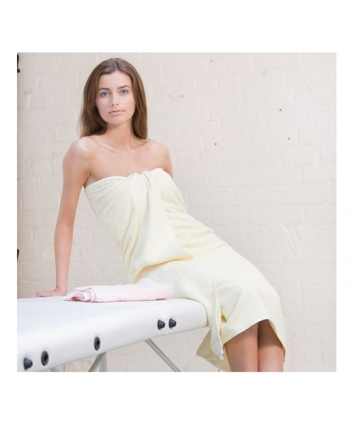 Plain Luxury range - bath sheet TOWELS TOWEL CITY 550 GSM