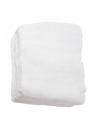 Ihram Towel 2 set top and bottom Umrah