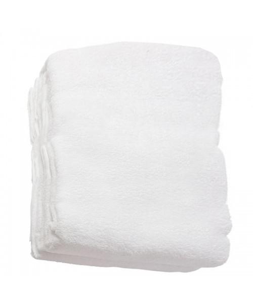 Ihram Towel 2 set top and bottom Umrah