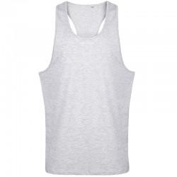 Tanx vest top