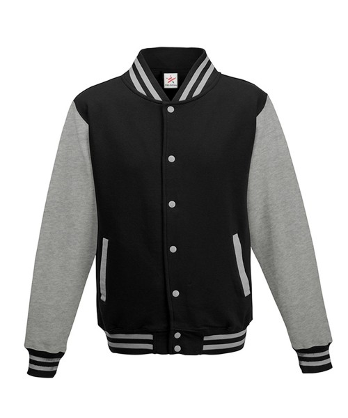 AWD College Varsity Jackets