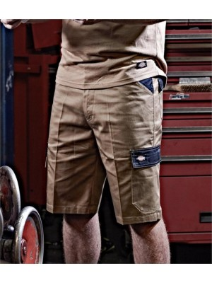 Plain EVERYDAY SHORTS DICKIES 240 GSM