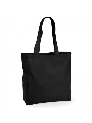 Plain Maxi bag for life BAGS WESTFORD MILL 90 GSM