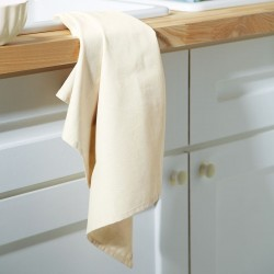 Plain Tea towel WESTFORD MILL 72 GSM