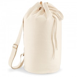 Plain EarthAware™ organic  sea bag WESTFORD MILL 340 GSM