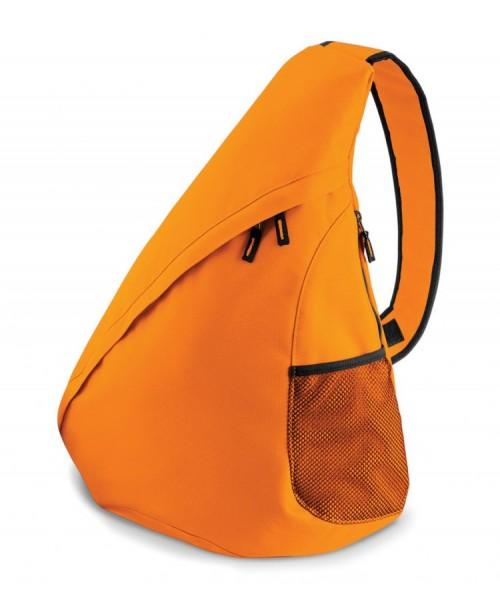 Monostrap Universal  Bag Base
