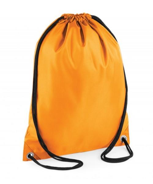 Gymsac  Budget  Bag Base