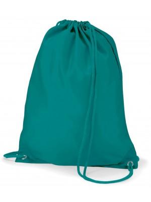 Gymsac  Bag Quadra