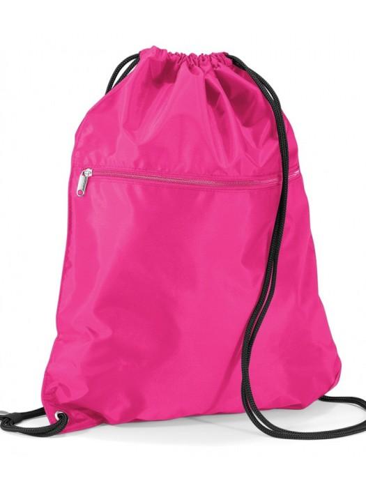 Gymsac Senior Bag Quadra
