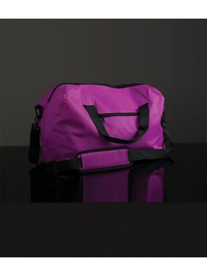 Bag gym Just Cool By All We Do Is