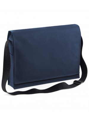 Messenger Bag Base Quadra