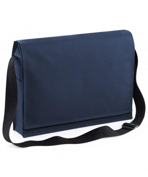 Messenger Bag Base