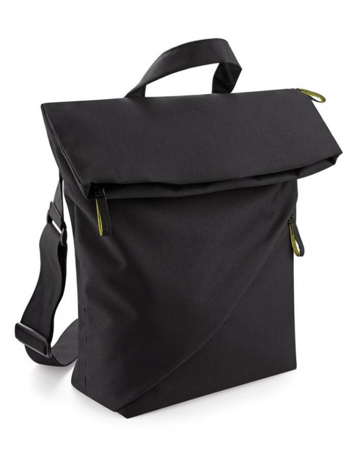 Reporter Affinity re-pet Bag Base