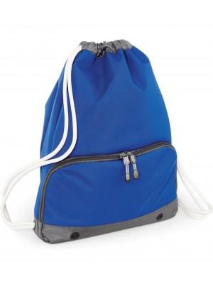 Gymsac Athleisure  Bag Base