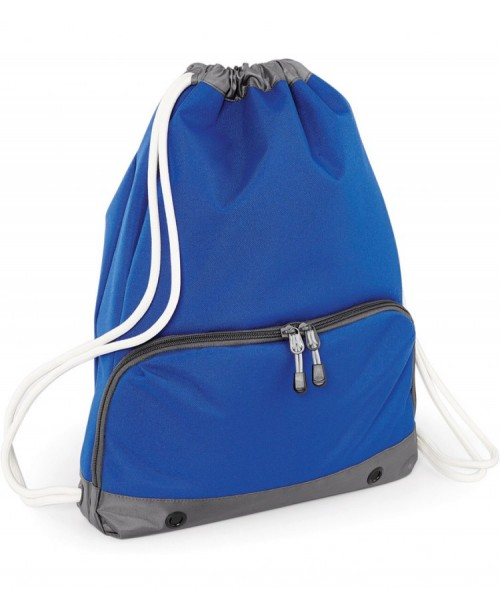 Gymsac EarthAware™ Bag Base